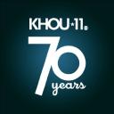 Khou logo icon