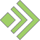 Khourys logo icon