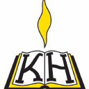 Koinonia House logo icon