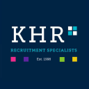 K H Recruitment Limited logo icon