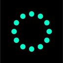 Khrono logo icon