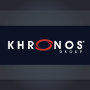 The Khronos Group logo icon