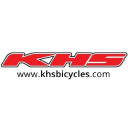 Khs Bicycles logo icon