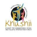 Khushii logo icon