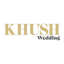 Khush Mag logo icon