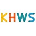 Khws logo icon