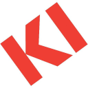 KI Company Logo