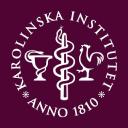 Karolinska Institutet logo icon
