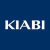 Kiabi logo icon