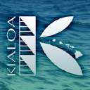 Kialoa logo icon