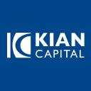 Kian Capital logo icon