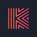 Kiandra logo icon