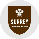 Surrey Cricket - Send cold emails to Surrey Cricket