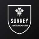 Surrey Cricket - Send cold emails to Surrey Cricket