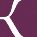 АБ КИАП logo icon