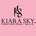 Kiara Sky logo icon
