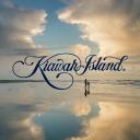 Kiawah Market logo icon