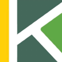 Kibble Equipment logo icon