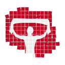Kibice logo icon