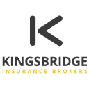 Kingsbridge - Send cold emails to Kingsbridge