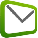 Kibly logo icon