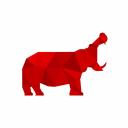 Kiboko logo icon