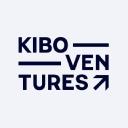 Kibo Ventures logo icon
