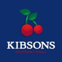 Kibsons International Llc logo icon