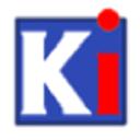 Ki Cad logo icon