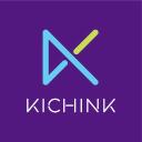 Kichink logo icon