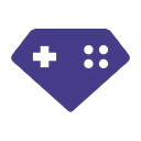 Kickback logo icon