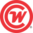Clubwaka logo icon