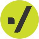 Kickbox logo icon