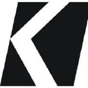 Kicker logo icon