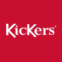 Kickers logo icon