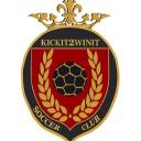 Kickit2Winit - Send cold emails to Kickit2Winit