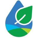 KickStart International - Send cold emails to KickStart International