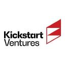 Kickstart logo icon
