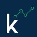 Kickstartjobs logo icon