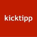Kicktipp App logo icon