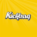 Kick Traq logo icon