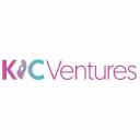 Kic Ventures logo icon
