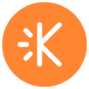 Kid Museum logo icon