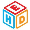 Kidcentraltn logo icon