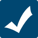 Kidcheck logo icon