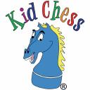 Kid Chess logo icon