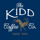 The Kidd Coffee Co