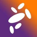 Kidderminster College logo icon