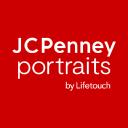 Kiddie Kandids