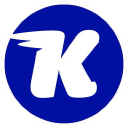 Kiddimoto logo icon